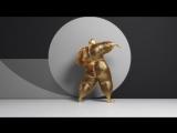 Yayas Reynoso - MELT Ft. SAVG (EDM Melbourne Bounce Video Promotion)