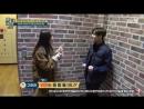 180418 Taemin O'live / tvN Seoul Mate