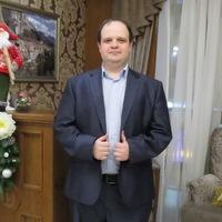 Валерий Стрелков