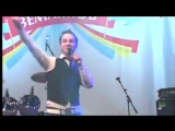 140 ударов в минуту - Последний совместный концерт Евгения Крупника и С.Конева (_x264