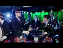 Mega_Epicheskoe_ispolnenie_Rok_kaverov_na_volinkah_-_zhivoi_zvyk.mp4
