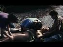 сцены насилия(бдсм,bdsm, изнасилование,rape) из фильма: Heung Gong gaan saat kei ngon - 1992 год