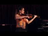 Anton Davidyants/Anna Rakita - Louvers (by Vardan Ovsepian)