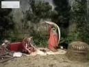 Opera Van Java (OVJ) Episode Nyai Bagendut - Bintang Tamu Mario Pratama dan Ocha Uriona