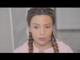 САМЫЕ ПОПУЛЯРНЫЕ ОШИБКИ В МАКИЯЖЕ | MW Маша Вэй