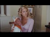 Шалун / Little Man (2006) BDRip 720p [vk.com/Feokino]