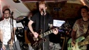 Sixpence None The Richer - Kiss Me - Ska Punk Cover by The Holophonics /