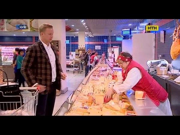 Вести (Россия, 28.12.2007) Выпуск в 20:00