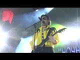 Василий Савченко - Фанерные звёзды (программа Ночное такси ноябрь 2012 г.)