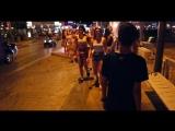[Димас из Батайска] ОТКЛЮЧИЛСЯ В ВОЗДУХЕ. Отдых на Кипре. НИВА 4х4