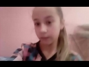 Соня Шиляева - Live