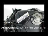 Купить Двигатель Audi A4 2.0 CDNC CADA Двигатель Ауди А4 2.0 TFSI CDN CAD Наличие