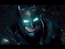 Stream Batman Arkham Origins / Чёрная Маска / Дезстроук / Дэдшот / 18