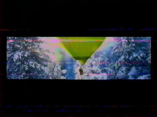 Рекламный блок (НТВ, 1.12.2003) (1)