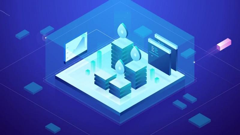 DigitalOcean Droplets - простота в масштабе