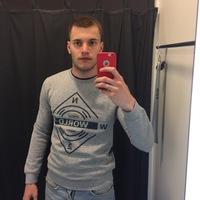 Аватар Михаила Яковлева