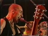 Анатолий Крупнов и Неприкасаемые - Я Остаюсь (1994)