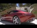 Sparkle. B ft. JM Leroy - It's My Life (Resonant Remix) [Video Edit]