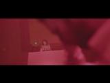 Vanotek Feat. Minelli - No Sleep (Official Music Video)