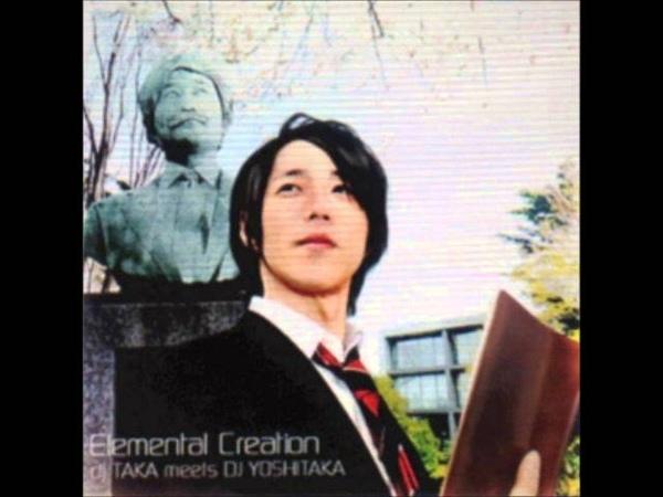 高音質【私立BEMANI学園】Elemental Creation/dj TAKA meets DJ YOSHITAKA