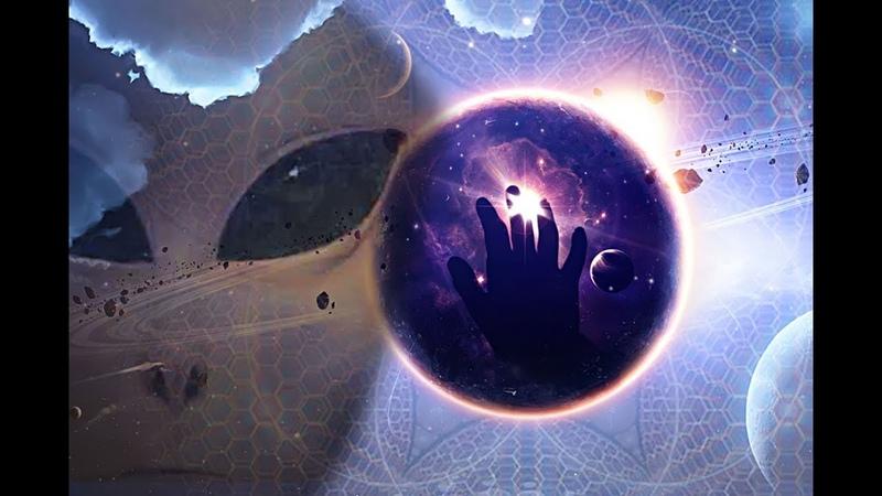 Сверхбыстрые НЛО - кто ими управляет