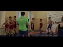 Ф.К. «Апельсин Family» ведет запись групп по греко-римской борьбе в Бийске