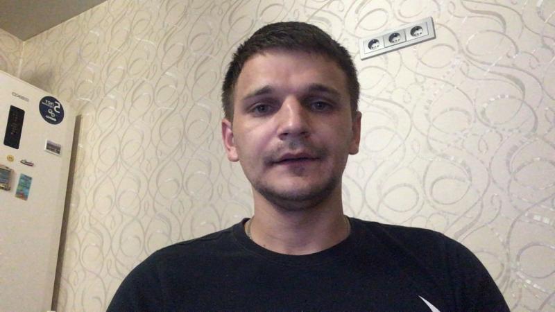 Приглашение на Вебинар проекта Дуюнова