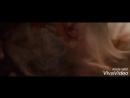 Eminem feat Gwen Stefani Kings Never Die OST Левша