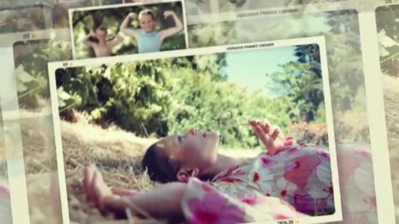 Видео открытки видео поздравления свадебные видео альбомы смотреть онлайн без регистрации