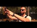 Infinite Triumph (Defqon.1 Australia Hardcore Soundtrack) Official Music Video