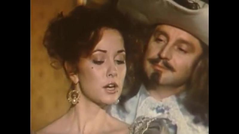 мушкетеры-20-лет-спустя-4-серия-встреча-виконта-и-герцогини-vwclip-scscscrp