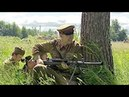 Film de guerre DIVERSITIES Films de guerre HD! - YouTube