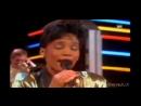 Rare! Someone For Me LIVE 1984 Swiss TV Whitney Houston