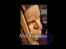 Alec LaCasse Woodcarving A real show 5