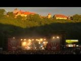 OOMPH! - Taubertal festival 2005 - 05 - Das Weisse Licht_x264