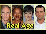 NCIS New Orleans Cast Real Age 2018