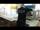 Натяжные потолки в Вологде от завода-производителя