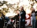 Johnny OKeefe - Rock n Roll Boogie 1975 Festival K-5795.wmv