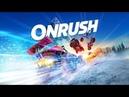 ONRUSH - Open Beta gameplay
