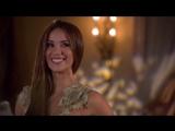 Испанское лето с 4 июня на Sony Channel (промо 1)