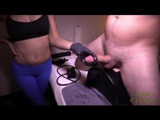Pegging  Prostate Pleasure Cumpilation
