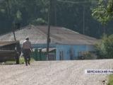 Раскрыто убийство девятилетнего мальчика в Березовском районе