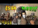 CS:GO|FRAG MOVIE