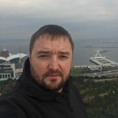 Казантип Валиев