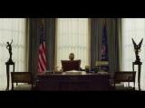 House of Cards | Season 6 | Teaser