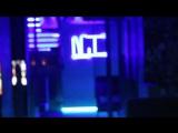 Видео кальянной Night City  КОПИЯ   Волгоград, Центральный район (ведущий Александр Козлов)
