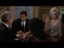 ИГРА В КАРТЫ ПО НАУЧНОМУ 1972 трагикомедия Луиджи Коменчини 720p