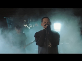 Good Charlotte - Shadowboxer (2018) (Alternative Rock)