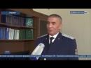 Секторлар фаолияти joinchat/AAAAADv7jmaa_ECIP2kiTA