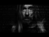 Underworld &amp Iggy Pop - Bells Circles